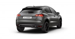 DS4 NVie Crossback 1.6 BHDi 120 S&S So Chic