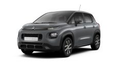C3 AIRCROSS 1.6 BLUEHDI FEEL 100 HP N2 DOTATION